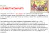 000a Recits complets - 1